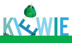 KIEWIE-1-300x179
