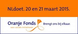 NL-doet1-300x132
