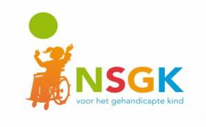 NSGK-300x185