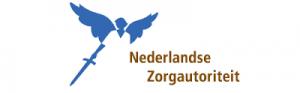 Nederlandse-zorgautoriteit-300x93