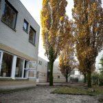 ZELO_26-11-2011_044