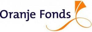 logo_Oranje_Fonds-300x106