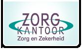 logo_zorgkantoor (1)